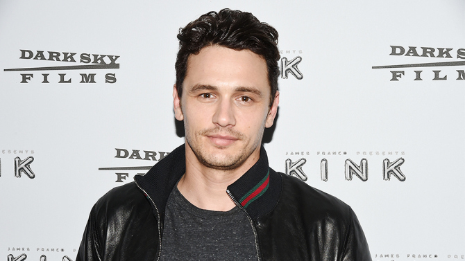 james-franco-new-book