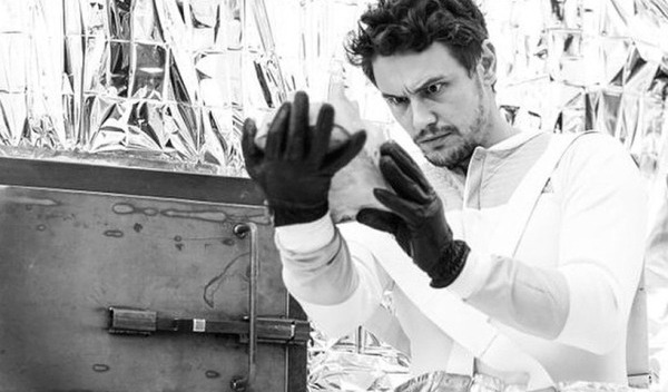 james.franco.daniel.arsham.future.relic_.film_.designboom.02-600x352
