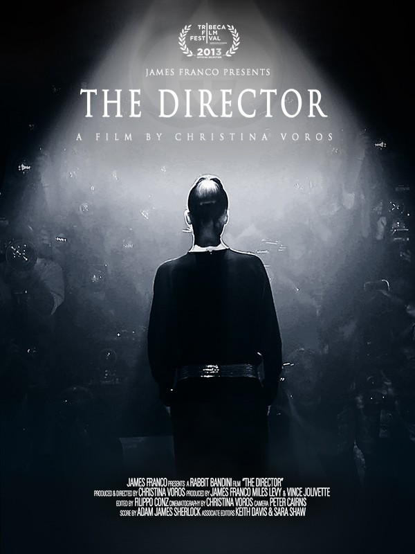 the-director-movie-poster-jpg