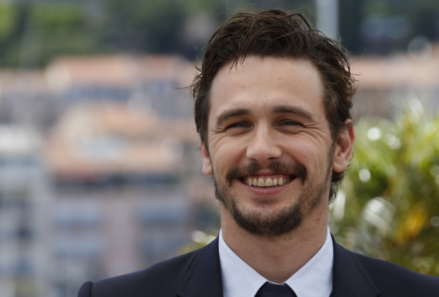 jamesfranco_09072016_620_420_100